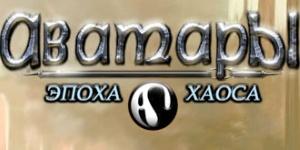 Mmorpg gratuit jeux en ligne for Jeux de cuisine unity 3d
